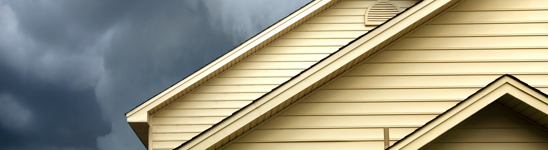 Affordable Exteriors - Siding